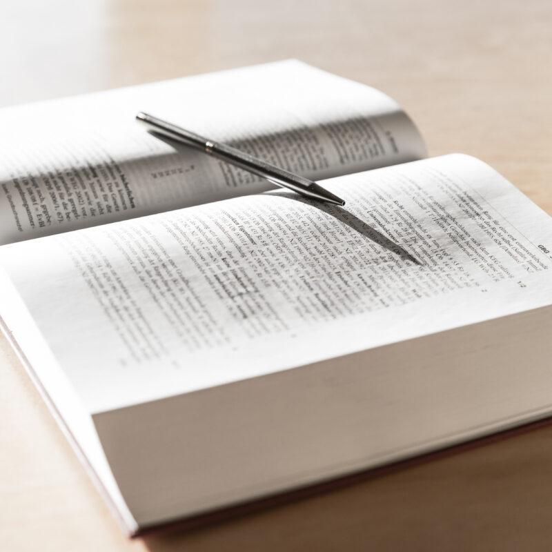 Buch_Stift