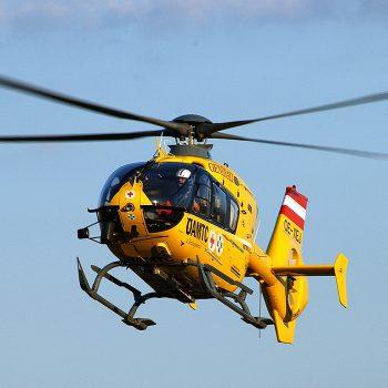 C12_air_ambulance