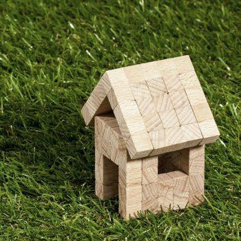 Immobilien- & Baurecht